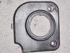 Abdeckung für Ölpumpe von CMI C-BKS 45 Kettensäge