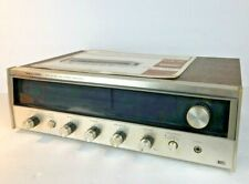 Realistic STA-16 AM/FM Stereo Receiver Excellent Condition Sounds Great 1977