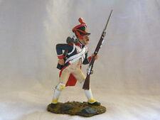 King & Country retired - NA103 - Infanterie de ligne français premier empire - 4