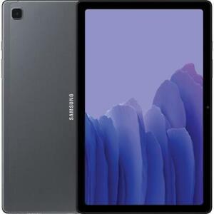 """OPEN BOX Samsung Galaxy Tab A T505 10.4"""" 32GB(WiFi+ Cellular) 4G LTE Tablet"""