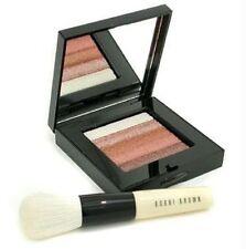 Bobbi Brown Bronze Face Powders