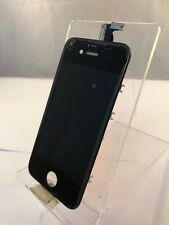 Brand New Apple iPhone 4s Replacement Black LCD And Digitizer Screen