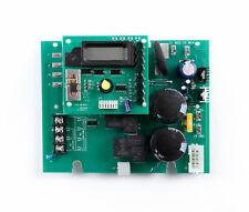 Lemonpool Pcb Main Circuit Board&Pcb Display Board Fits Hayward AquaRite® System