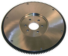 "RAM CHRYSLER 318-440 CLUTCH FLYWHEEL,6-BOLT,DODGE,130T,10.5"",BILLET,SFI"