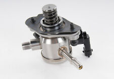 ACDelco EP1028 New Mechanical Fuel Pump