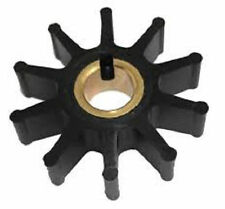 Mercury 47-F462065 Genuine OEM Chrysler Force Outboard Water Pump Impeller