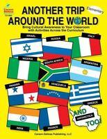 Another Trip Around the World, Grades K -