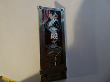 Disney Trading Pins 70026 Haunted Mansion - Characters in Stretching Room - Goof