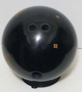 15lb Storm  Hy-Road X bowling ball  fast ship  hyroad