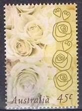 Australië postfris 1998 MNH 1705 - Valentijnsdag