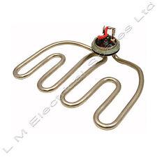 Burshaw Type Washboiler Tea Urn Water Heater Heating Element 3000W
