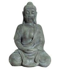 Figuras de color principal gris piedra para el hogar