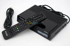 Icone Wegoo 4K UHD Satelite