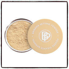 BELLA PIERRE Banana Setting Powder 4g SEALED - FREE POSTAGE