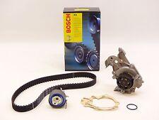 Zahnriemensatz BOSCH 1 987 946 365  Renault Dacia Nissan 1.2 16V + Wasserpumpe