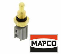 Sensor de Temperatura Del Refrigerante Mapco 88607