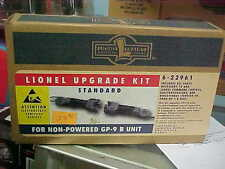 LIONEL,,,,# 22961---UPGRADE KIT, FOR GP-9