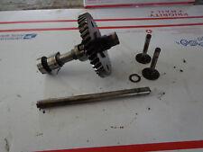 Cub Cadet 71 72 73 70 Tractor Kohler K161 7hp Engine Camshaft with Tappets