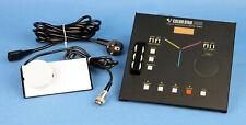 Colorstar 2000 Timer & Analyser Fotolabor pro digitale Belichtungschaltuhr 10427