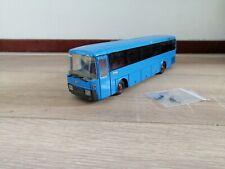 Old Cars Bus Autobus  FIAT IVECO 3705 BUS Reisebus 1/43 Autocar Near Mint