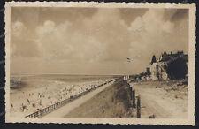 AK:Wittdün-Nordfriesland-Föhr-Amrum-1930-Schleswig-Holstein-Photo-Matthies