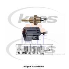New Genuine FACET Antifreeze Coolant Temperature Sensor Sender 7.3304 Top Qualit