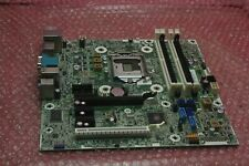 HP EliteDesk 800 G1 Socket LGA 1150 Motherboard 717372-003