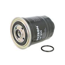 Kraftstofffilter FILTRON PP852