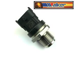Diesel Fuel Rail Pressure Sensor Bosch 0281006752 55269777