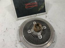 2002 2003 Ford Explorer w/o Sport Trac  - Engine Fan Clutch - 2C5Z-8A616-BA