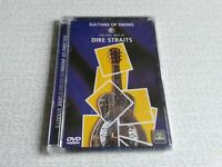 Dire Straits 1999 Sultans of Swing –The Very Best Of. DVD All Regions Tracking №