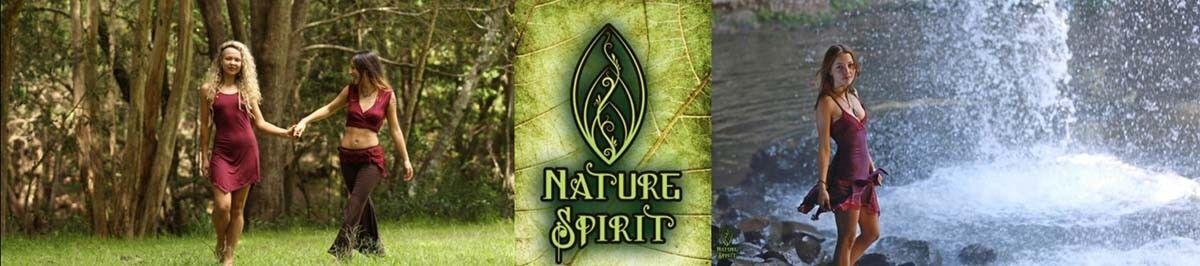 Nature Spirit Designs