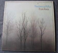 Fleetwood Mac, bare trees, LP - 33 tours