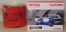 Ryco Performance Washable Air Filter for Nissan Patrol GU TD42T ZD30DDTi A1412RP