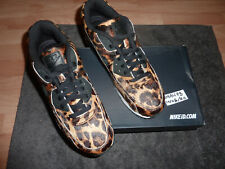 Nike Air Max 90 ID Animal 2015 SAFARI SUPREME Leopard  Atmos