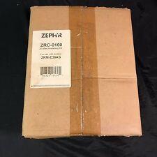 Zephyr Range Hood Air Recirculating Kit Zrc-0150 for Zrm-E36As
