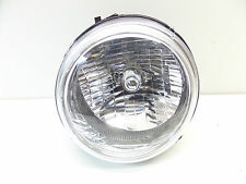 NEW GENUINE JEEP LIBERTY KJ RIGHT 02-03 RIGHT HEADLAMP HEADLIGHT 05101820AA