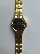 Orologio Timex da donna carica manuale vintage anni 70