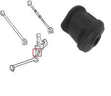 REAR HUB KNUCKLE ARM ASSY BUSH FOR LEXUS RX300 1998-03 TOYOTA CAMRY HARRIER
