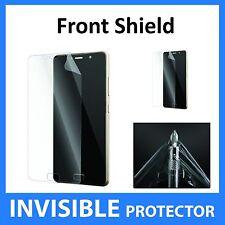 LENOVO P2 Proteggi Schermo anteriore copertura completa scudo invisibile Militare
