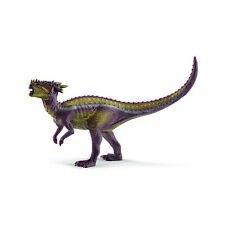 SCHLEICH 15014 - Dinosaurs - Dracorex