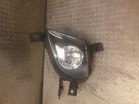 BMW E90 Fog Light Lamp Front LEFT Side 3 SERIES E90 E91 LCI