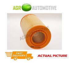 Diesel filtre à air 46100033 pour fiat ducato 18 2.8 128 bhp 2001-01