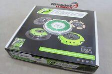 Fidanza Aluminum Flywheel Honda Prelude & Accord H / F Series H22 H23 F22 F23