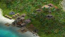 MISTERO A VAPORE strategia casuale (RTS) & Puzzle Bundle -5 grandi giochi! - Chiavi a vapore