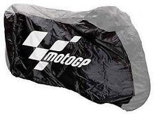 Moto GP Official Dust Cover Motorcycle 125 250 400 500 R125 CBR Ninja YBR CB400