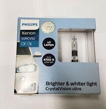 Mercedes Bmw Lexus Audi Toyota Nissan Infinity Honda Xenon  Headlight Bulb Set