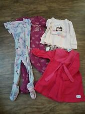 (Lot of 5) Girls 18- 24 Month Clothes