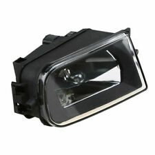 Left Fog Lamp Light Crystal for E39 5 Series 1995-2000 Z3 1995-2002 63178360575