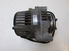 Kawasaki ZXR750 L1 L2 L3 1993 1994 1995 Alternator Generator 21001 1115